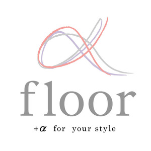 alpha-floor