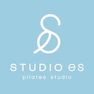 STUDIO es-スタジオエス