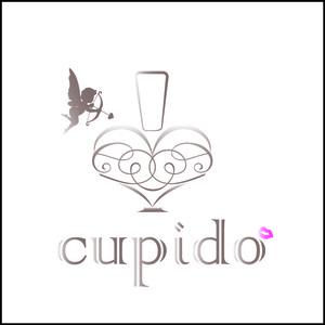 cupidonail