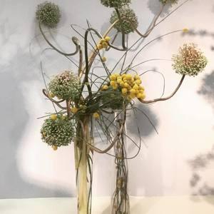 お花DEお話し®️ 草月流いけばなスタジオ