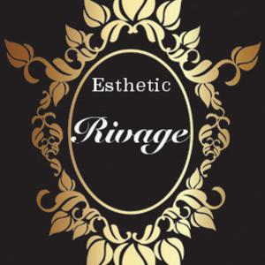 Esthetic Rivage  〜リヴァージュ〜