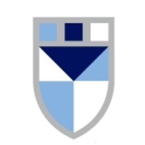 マナビーズアカデミー名古屋校(旧 名古屋ボディアカデミー)無料施術モニター予約