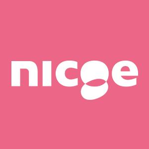 nicoe