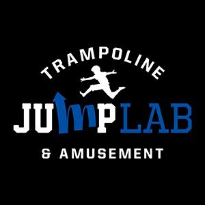 JUMP LAB