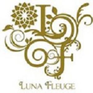 Luna Fleuge