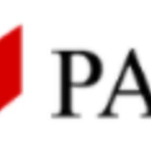 株式会社PAL面接受付