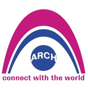 ARCH English Academy