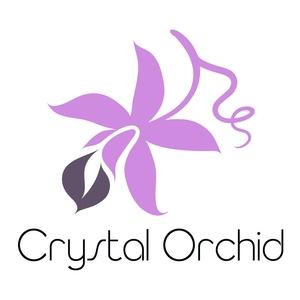 ホリスティックセラピーサロン Crystal Orchid