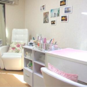 HANA STUDIO beauty(ハナ スタジオ ビューティー)