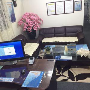 Kenkodo Chinese medicine Qigong manipulative Institute Shimbashi