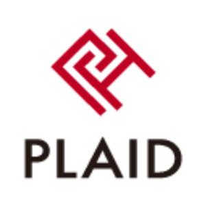 plaid_newgrads