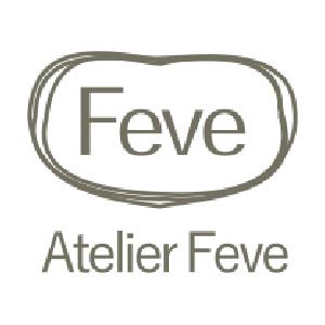 中目黒:お菓子、パン、お料理の教室「Atelier Feve」アトリエ フェーヴ