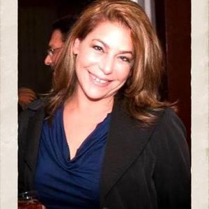 Meet with Brandy Shapiro-Babin