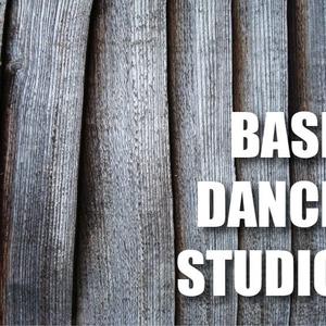 base-dance-studio
