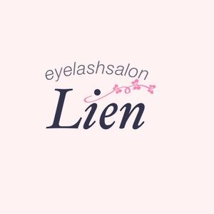 eyelashsalon Lien【リアン】