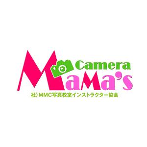 mamascamera