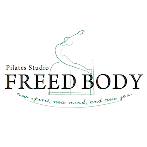 Pilates Studio FREED BODY