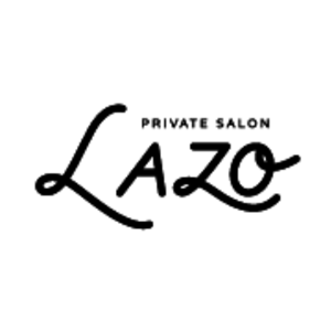 Private Salon LAZO -ラソ-