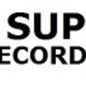 HIGH SUPREME RECORDS チケット予約サービス