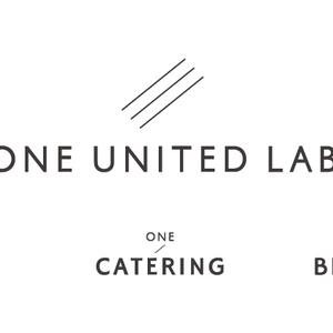 one-united-lab