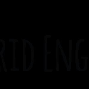 Re;grid English