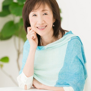 相馬玲子のオフィシャルサイト