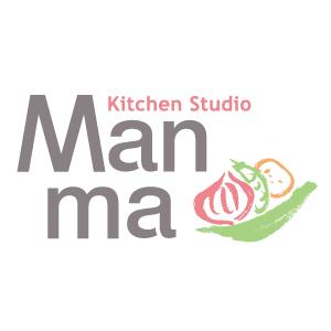 Kitchen Studio Manma (キッチンスタジオ・マンマ)