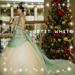 Suger & Flower salon「petitwhite」