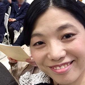 セルフセラピーカードセラピスト/心理カウンセラー 山崎康子