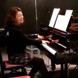 ふぃるふぃ〜る音楽教室