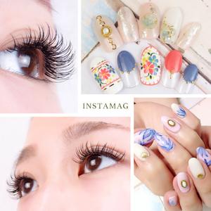 JuicyGold (ジューシーゴールド) | Eyelash