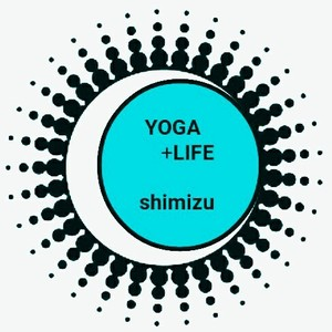 yogalifeshimizu