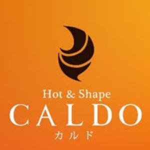 caldo-fujisawa