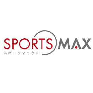 スポーツマックス