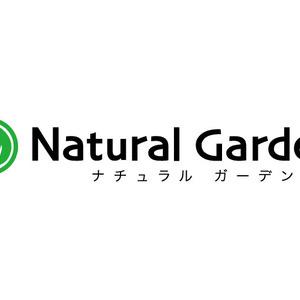 Natural Garden/ナチュラルガーデン