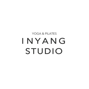 INYANG STUDIO / ヨガ&ピラティス