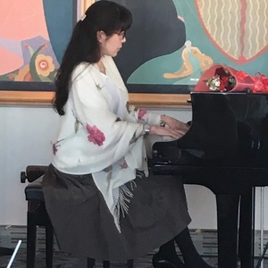 ノア音楽教室