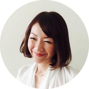 愛川よう子のセミナー・セッションお申し込みフォーム