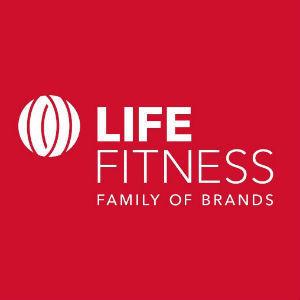 Life Fitness Japan