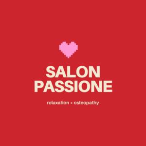 salon_passione