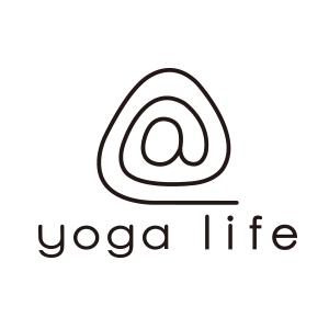 @YOGA LIFE