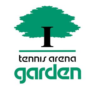 テニスアリーナガーデン 徳島