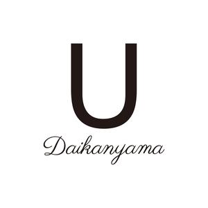 u-daikanyama