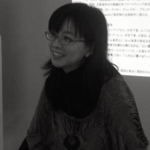 wordcreate 勉強会・セミナーお申し込み専用サイト