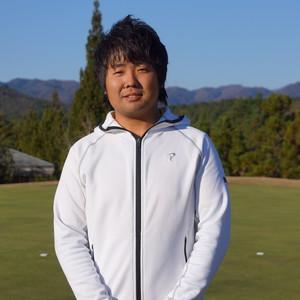 Hi!!!golfschool!!! 橋本真和インストラクター予約ページ