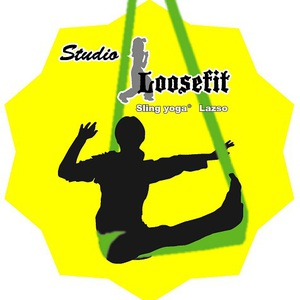 studio_loosefit