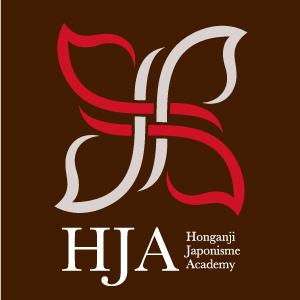 japonismeacademy