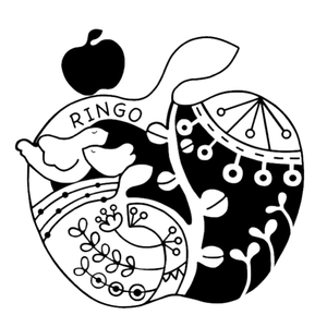 りんごアカデミー@りんご助産院