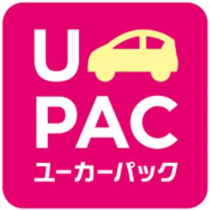 UcarPAC株式会社