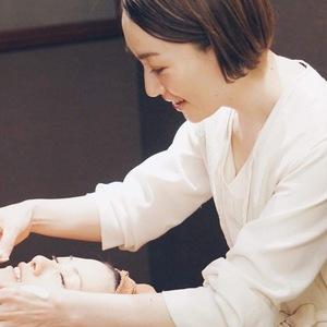 HITOMI_SKIN